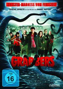 Grabbers-DVD-Cover-FSK-16